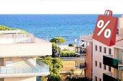 Продажа квартир Таррагона