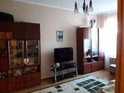 Продажа квартиры, Краснодар, Ул. Авиагородок - Фото 2