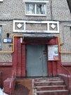 Сдам комнату, Аренда комнат в Москве, ID объекта - 701025238 - Фото 4