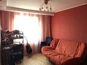3 100 000 Руб., 3-х комнатная квартира, Автозавод, Купить квартиру в Нижнем Новгороде по недорогой цене, ID объекта - 323243301 - Фото 13