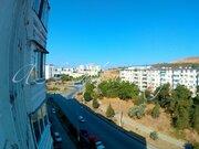 3-комнатная панорамная квартира с потрясающим видом на город и море - Фото 3