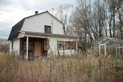 Дом 90 кв.м. мкр. Барыбино, д. Тишково - Фото 4