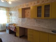 Продам квартиру, Продажа квартир в Твери, ID объекта - 333068028 - Фото 6
