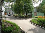 2-к квартира ул. Солнечная, 21, Купить квартиру в Барнауле по недорогой цене, ID объекта - 320533409 - Фото 9