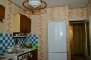 2-к квартира на Чкалова, Купить квартиру в Витебске по недорогой цене, ID объекта - 324700333 - Фото 3