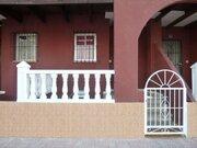 34 000 €, Продажа квартиры, Ла-Мата, Толедо, Купить квартиру Ла-Мата, Испания по недорогой цене, ID объекта - 313151978 - Фото 2