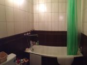 Продается 1-к квартира, Подольск, 43 Армии, д.15 - Фото 1