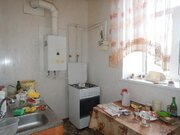 940 000 Руб., 3-комнатная квартира Пушкинский, Купить квартиру в Кинешме по недорогой цене, ID объекта - 315098777 - Фото 1