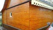 Продажа дома, Тюмень, Медик, Купить дом в Тюмени, ID объекта - 504171814 - Фото 5