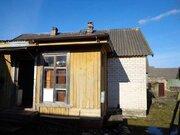 Продажа дома, Новый Изборск, Печорский район - Фото 4