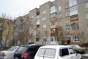 Однокомнатные квартиры в Центральном районе Калининграда