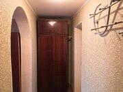 1 комнатная квартира, Миллеровская, 18, Продажа квартир в Саратове, ID объекта - 320395059 - Фото 6