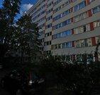 Продажа квартиры, м. Приморская, Ул. Наличная, Купить квартиру в Санкт-Петербурге, ID объекта - 321864692 - Фото 3