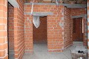 Продам новый кирпичный дом в с. Чанки. - Фото 3