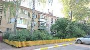 2-к.квартира в пос.Совхоз Раменское (г.Раменское) по доступной цене - Фото 1