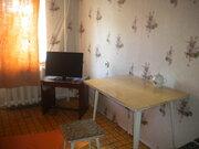 Комната в общежитии на схи - Фото 2