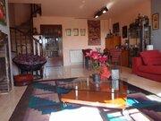 Продажа дома, Барселона, Барселона, Продажа домов и коттеджей Барселона, Испания, ID объекта - 501975746 - Фото 4