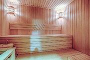 20 000 000 Руб., 3-х этажный дом 255 м2 из оцилиндрованного бревна на 40 сотках ИЖС, Продажа домов и коттеджей Саловка, Лямбирский район, ID объекта - 504169954 - Фото 9