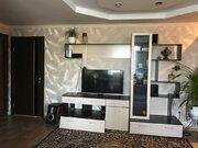3-к квартира ул. Паркова, 34, Продажа квартир в Барнауле, ID объекта - 331071405 - Фото 12