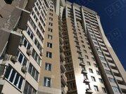 Продается квартира г.Москва, Бульвар Яна Райниса, Купить квартиру в Москве по недорогой цене, ID объекта - 314785752 - Фото 8