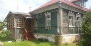 Продажа дома, Деревня Акулово - Фото 2