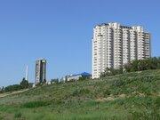 Коммерческая недвижимость, ул. Чуйкова, д.55, Продажа помещений свободного назначения в Волгограде, ID объекта - 900386405 - Фото 10