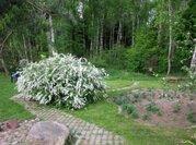 Сдается дом посуточно Одинцовский р-н Синьково до 14 человек - Фото 4