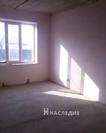 Продается 2-к квартира Карасунская