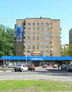 1комн. квартира 32м на 3/9к в центре г. Щелково. - Фото 3