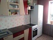 2 150 000 Руб., 1-к квартира ул. Шумакова, 63, Продажа квартир в Барнауле, ID объекта - 333270121 - Фото 3