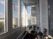 Квартира, город Херсон, Аренда квартир в Херсоне, ID объекта - 314980839 - Фото 2