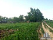 Участок 10 сот, д. Высоково (Дмитровский район) - Фото 4