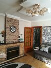2-к квартира ул. Лазурная, 22, Купить квартиру в Барнауле по недорогой цене, ID объекта - 327367036 - Фото 2