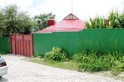 Купить Отдельно стоящий дом 127 кв.м в живописном месте - Фото 3