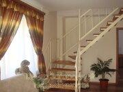 Продается дом. , Русское Поле, Бирюзовая улица - Фото 3
