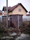 Продажа участка, Исаково, Волоколамский район, 1-я Заречная улица - Фото 3