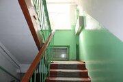 Продаю 1-а комнатную квартиру в г. Кимры, пр. Титова, д. 10 - Фото 2