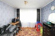 2-х комнатная квартира по карбышева