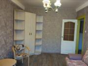 Аренда квартиры, Севастополь, Ульянова Дмитрия Улица