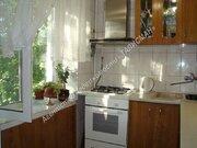 Продается 3-х комн. квартира, р-н ул. Дзержинского - Фото 4