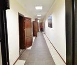 Аренда Офиса пл. 230 кв.м. 1 этаж отд. вход в новом доме в Дзерж. р-не - Фото 3