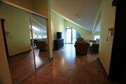 Большая уютная квартира с 2 спальнями и паркинг-местом в центре Будвы - Фото 2