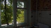 Продам 1 квартиру по улице П.Лумумбы Чебоксары - Фото 5