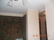 1 150 000 Руб., 2 Дачная, Продажа квартир в Омске, ID объекта - 332153291 - Фото 3