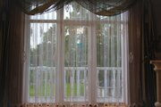 Коттедж. Решил. Купил, Продажа домов и коттеджей в Новосибирске, ID объекта - 502809365 - Фото 12