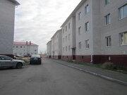 Продаю 1 комнатную в Рябково, Купить квартиру в Кургане, ID объекта - 333215677 - Фото 6