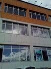 Москва, Монтажная, 9с1, Продажа торговых помещений в Москве, ID объекта - 800364164 - Фото 7