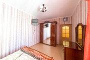 Купить 2-комнатную квартиру в Приморском районе, Купить квартиру в Санкт-Петербурге по недорогой цене, ID объекта - 321167724 - Фото 10