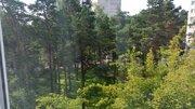 Продажа 3-х комнатной квартиры в Юрмале, Каугури, Купить квартиру Юрмала, Латвия по недорогой цене, ID объекта - 315839470 - Фото 4