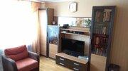 3 000 000 Руб., 3х комнатная квартира, на 25 сентября, д.38, корп.1, свежий ремонт, Продажа квартир в Смоленске, ID объекта - 326373468 - Фото 7